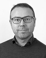 Fredrik Skötte