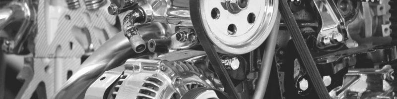 Produkter Motor Skotte_